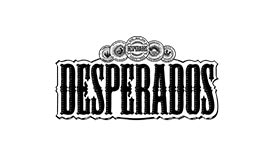 http://Desperados